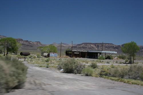 2007-06-25 134