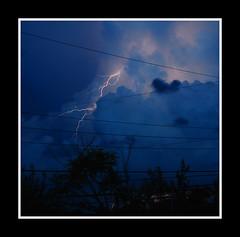 DSC_5774cb.jpg (Patti Sullivan Schmidt) Tags: sky clouds lightning allrightsreserved copyrightpatriciaschmidt