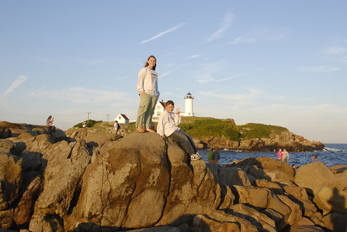 072407Kay_Cole_Nubble