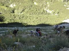 Triglav (KSA Ter-Straeten) Tags: triglav aspiranten slovenië ksaterstraeten