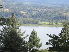 Hike 2007 019