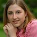 Lea Jones Photo 18