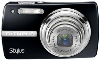 olympus mju 820 kamera 2