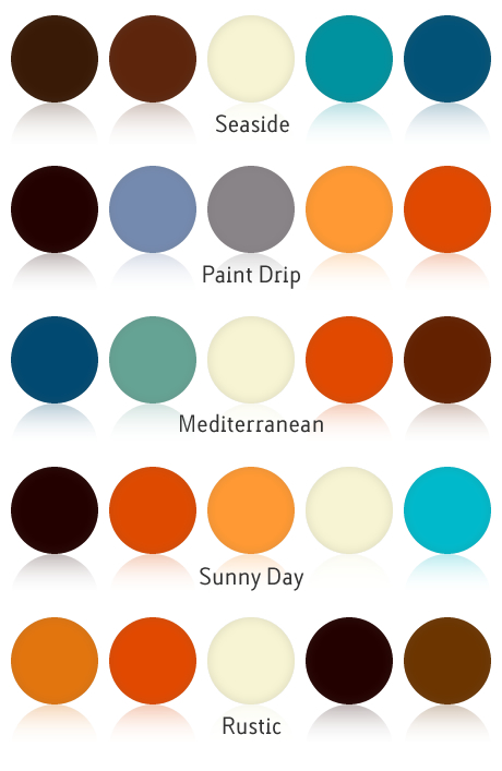 best color combinations 2 10 from 1 votes best color combinations 4 10