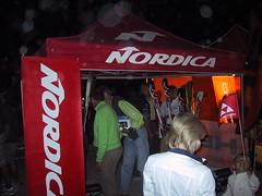 Stand Nordica