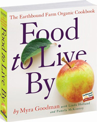 Food_to_Live_By_cover