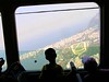 christ3 (yayahan.com) Tags: travel brazil anime rio de janeiro christ center corcovado convention