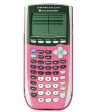 pink-calculator