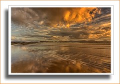 inch beach kerry (Norman Atkinson) Tags: b ireland super kerry absolutely soe greatphotographers a 35faves mywinners anawesomeshot superaplus aplusphoto photob colourartaward top20autumn