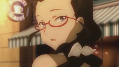 (ANIME) [かんなぎ] 第10話 「カラオケ戦士 マイク貴子」 (704x396 DivX6.25)[(031418)16-32-50].JPG