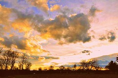 In the sky (Lispeltuut) Tags: sky clouds germany himmel wolken distillery odenwald badenwrttemberg nekar otw coth badfriedrichshall kartpostal burgenstrase vanagram