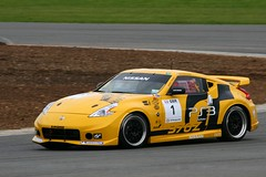 1 GT4 Alex Buncombe & Jordan Tresson Nissan 370Z RJN (Stu.G) Tags: uk england alex cup car corner canon eos is european nissan unitedkingdom united may kingdom racing jordan 2nd silverstone motor usm 70300mm ef motorracing buncombe motorsport 2010 gt4 autosport carracing f456 luffield rjn silverstonecircuit canonef70300mmf456isusm 400d tresson canoneos400d 370z luffieldcorner gt4europeancup rjnmotorsport nissan370z 02may10 2may10 2ndmay2010 silverstonearenacircuit alexbuncombe jordantresson nissan370zrjnmotorsport