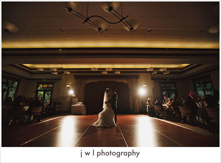 april + archie, Cathedral of Christ the Light, j w l photography _21