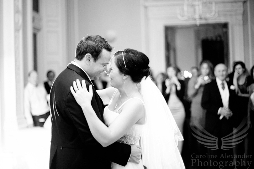 Gloucestershire Wedding Photographer Rencomb 40