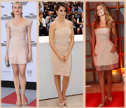 famosas-vestidos-tom-nude-diane-kruger-penelope-cruz-grazi-massafera-celebridades by amandagdosnjos