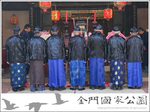 2010-瓊林秋祭-03