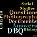 How Smart is  DBQ?