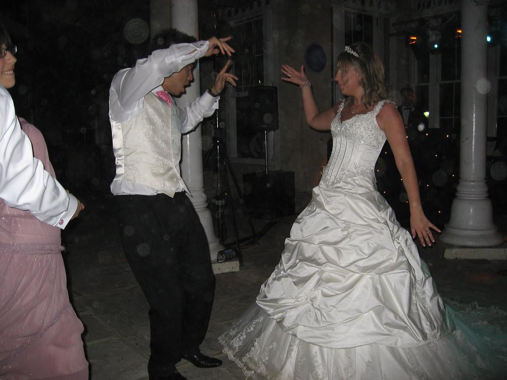 Wedding 230