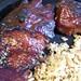 Pork, it´s what´s for dinner.