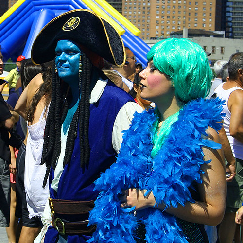 Mermaid-Parade-30