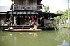 _IGP0490 (Oai's Photo Museum) Tags: thailand bangkok kohlipe oaiinthailand