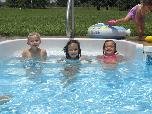 swimming at kacy's 026