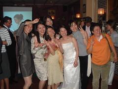 CoenShi2007_0601EM (erikvandewiel) Tags: de coen bruiloft shinyi erikvandewiel natris