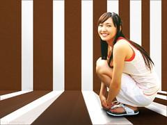 YuiAragaki_08