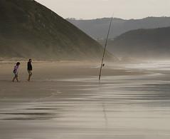 (Maria Artigas) Tags: naturaleza beach nature marina mar agua asturias playa paisaje marinas asturies caborian anawesomeshot diamondclassphotographer flickrdiamond
