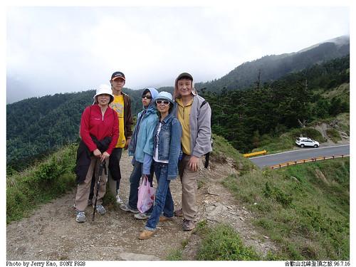 86F-HeHuanShan-071607-127