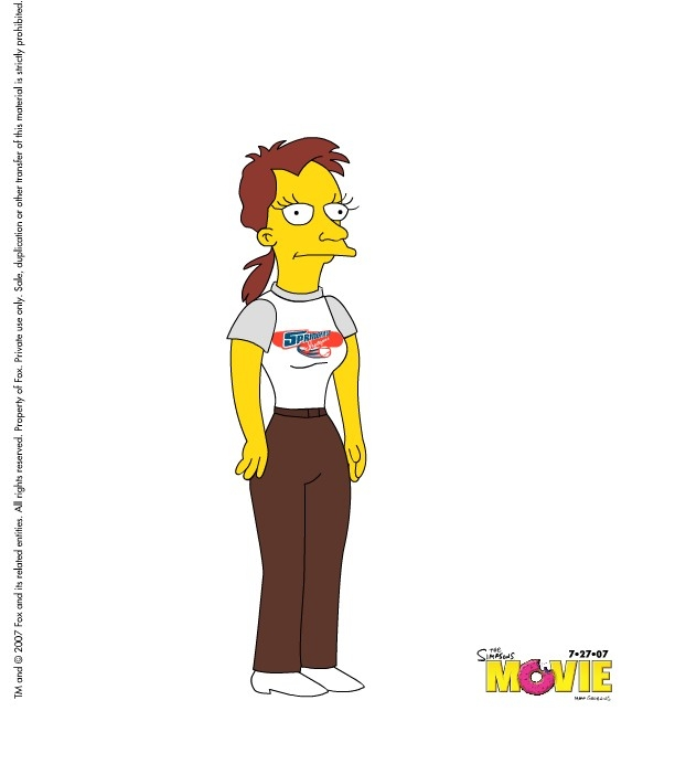 caren.simpsons