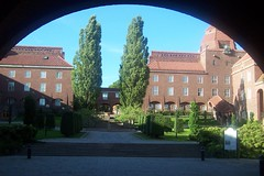 Universidad01