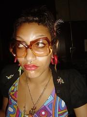 pucciglasses