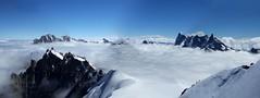 Aiguille du Midi (enaj1960) Tags: mountain chamonix montblanc aiguilledumidi