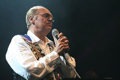 01 (Mimmo Greco) Tags: renzo arbore