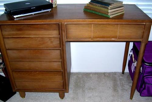 Attirant La Period Furniture Company Osetacouleur