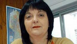 Silvia Cagnotti