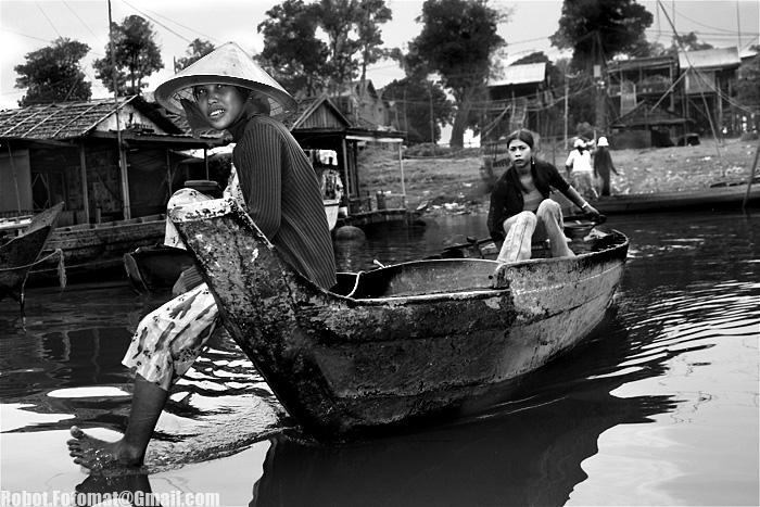Kampong Chnang