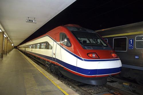 trains sncf horaires et tarifs