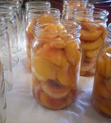 peaches-003