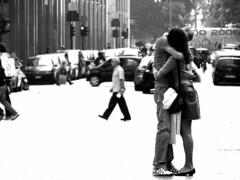 Turin in Love (Stranju) Tags: bw love torino kiss italia bn lovers explore turin nero amore luce bacio biancoenero bwdreams stolenkiss explored canonpowershots3is stranju withcanonican unosplendidopomeriggio visualartscontest allphotowinner mcb1607 partyroma28