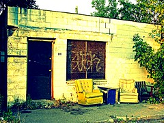 jshots Urban |Living Room (Jason Wermager | photographer) Tags: urban favorite urbandecay picnik aug07 jshots urbanminneapolis jshotsphotography jasonwermager