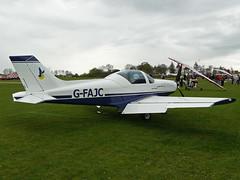 G-FAJC