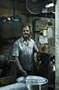 Syria (Korim S. Loup) Tags: arabia syria tray craftsman damascus damas siria سوريا damaskus syrie damasco arabien arabie دمشق sauvé virela gardela virela2 gardela2 virela3 gardela3 gardela4 gardela5 gardela6 gardela7 gardela8 gardela9 gardela10 metalprocessing trayproduction