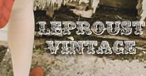 Leproust_Vintage