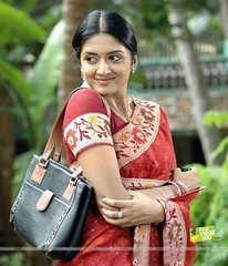 Vimala Raman (Jose1776) Tags: pictures photos wallpapers stills trailers reviews moviepreview photogalleries telugumovie malayalammovie vimalaraman findnearyou englishmovie latesttamilmovie vimalaramanlateststills newmoviestills vimalaramanwallpaper vimalaramanstill