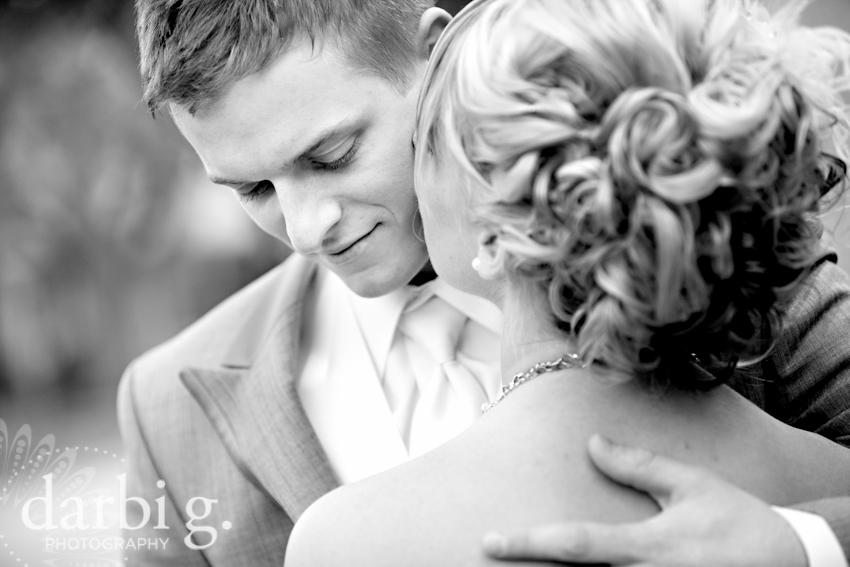 DarbiGPhotography-KansasCity-wedding photographer-Omaha wedding-ashleycolin-131.jpg