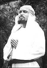 Hamid Bey