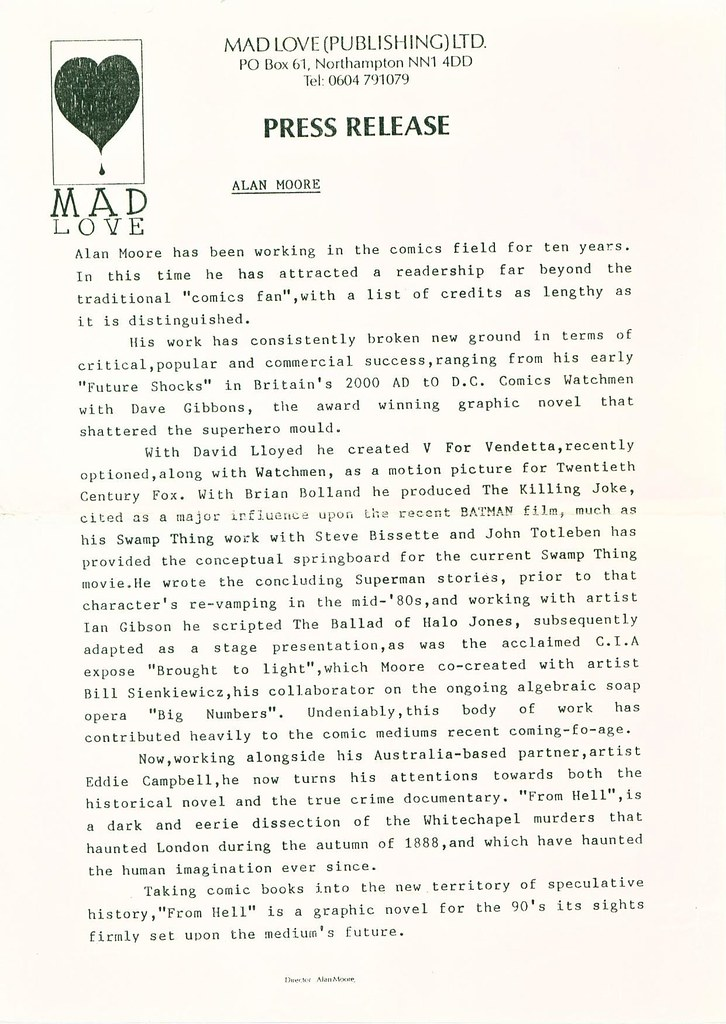 Mad_Love_From_Hell_Press_Release_2