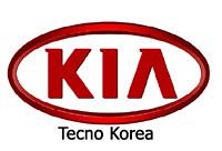 Kia Tecno Korea